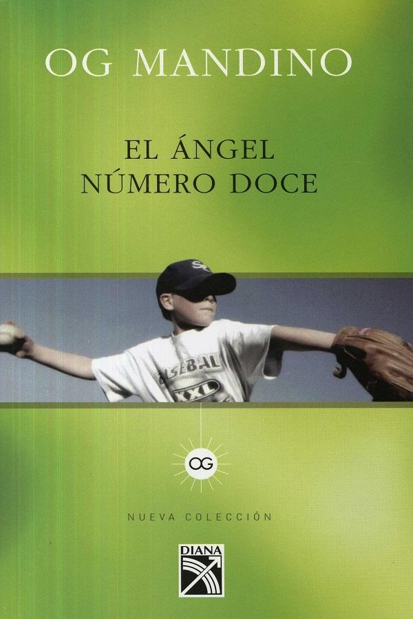 El ángel no 12