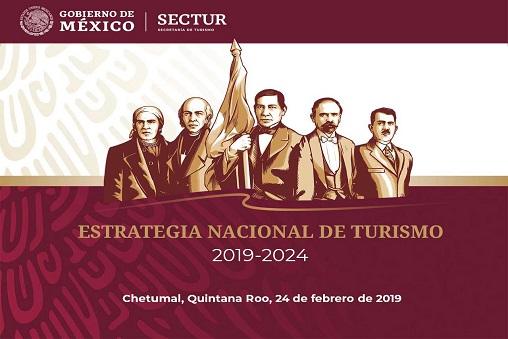 Presentación-Estrategia-Nacional-de-Turismo