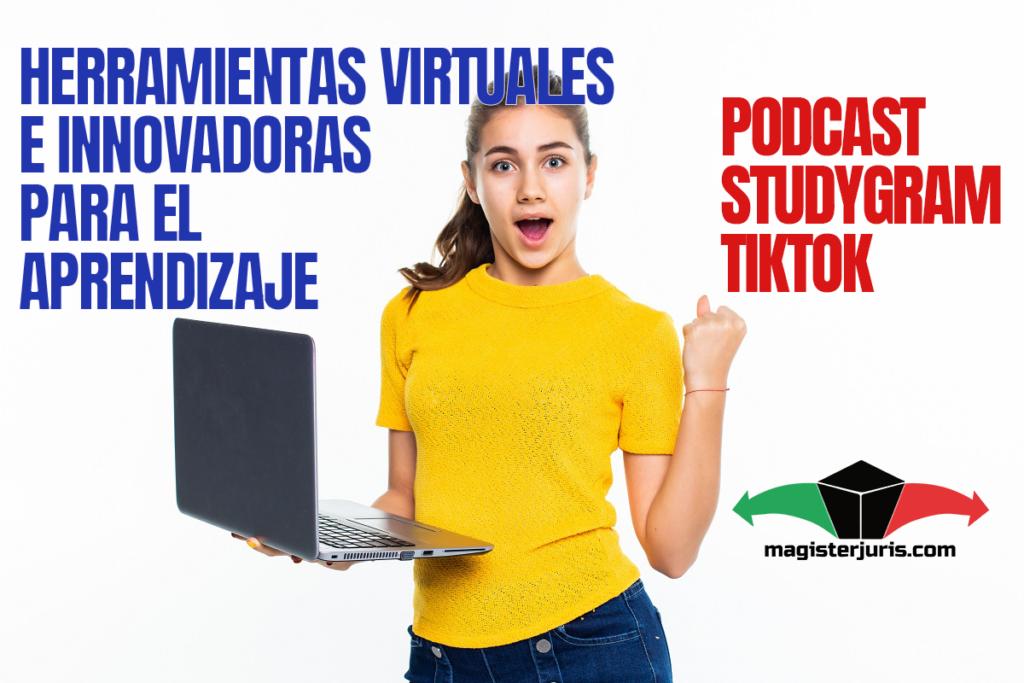 Banner Herramientas Virtuales