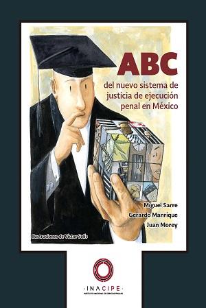 ABC Ejecucion penal