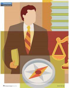 La nueva jurisprudencia y los plenos de circuito